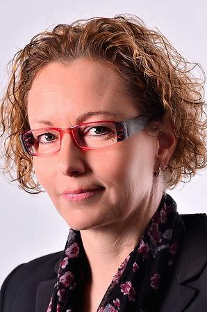Bettina Bur Steuerberatung