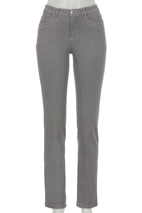 BODY PERFECT – grey denim