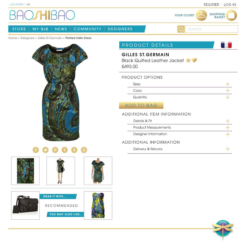 Webseiten-Beispiel-BSB