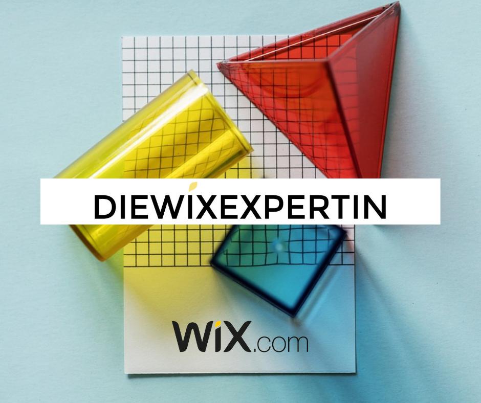 Diewixexpertin - cover