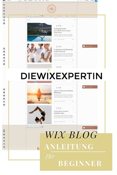 Wix Blog Tipps.png