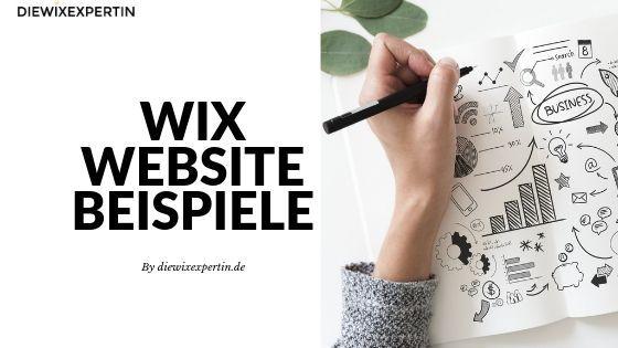 Wix Erfahrungen Homepage Baukasten Fur Website 12