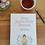 Thumbnail: Joyful Journal