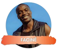 facine.png