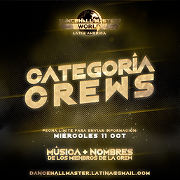 categoria-crews.png