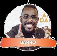 barro.png