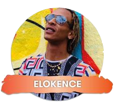 elokence.png