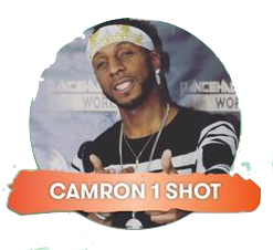camron.png
