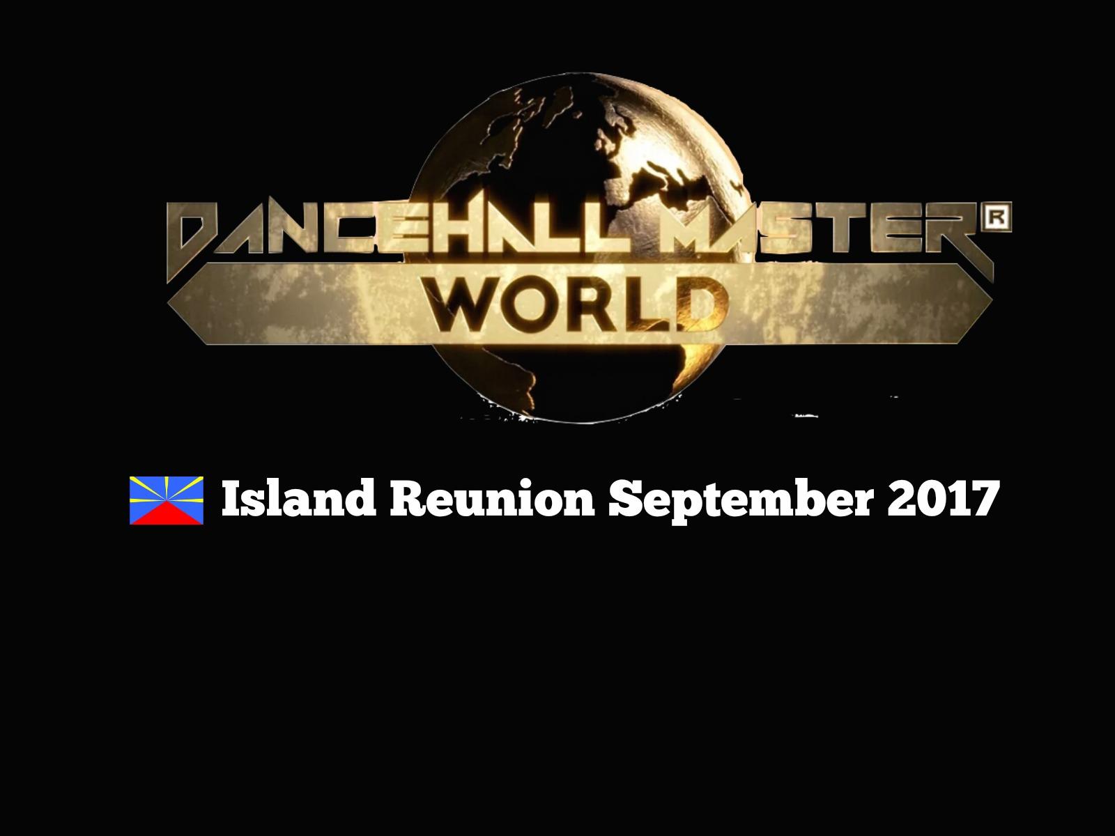 island reunion