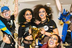 dancehall master world chore contest