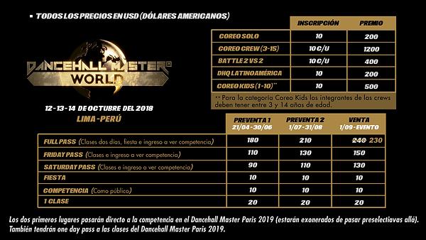 DMW-info-h-01.png