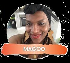 magoo.png