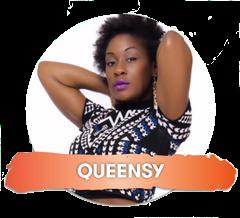 queensy.png