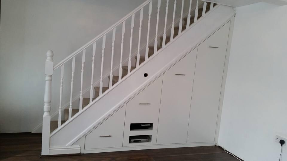 under stairs white ash.jpg