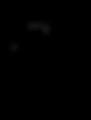 Logo Noir Alpha.png