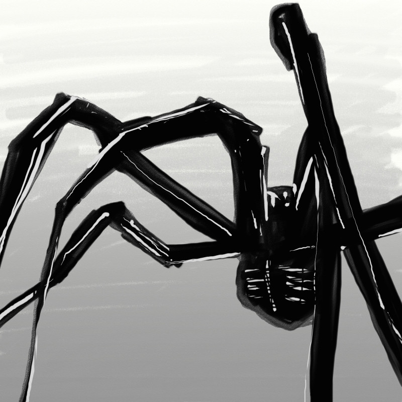 0995_archon-arachnid_w (1).jpg