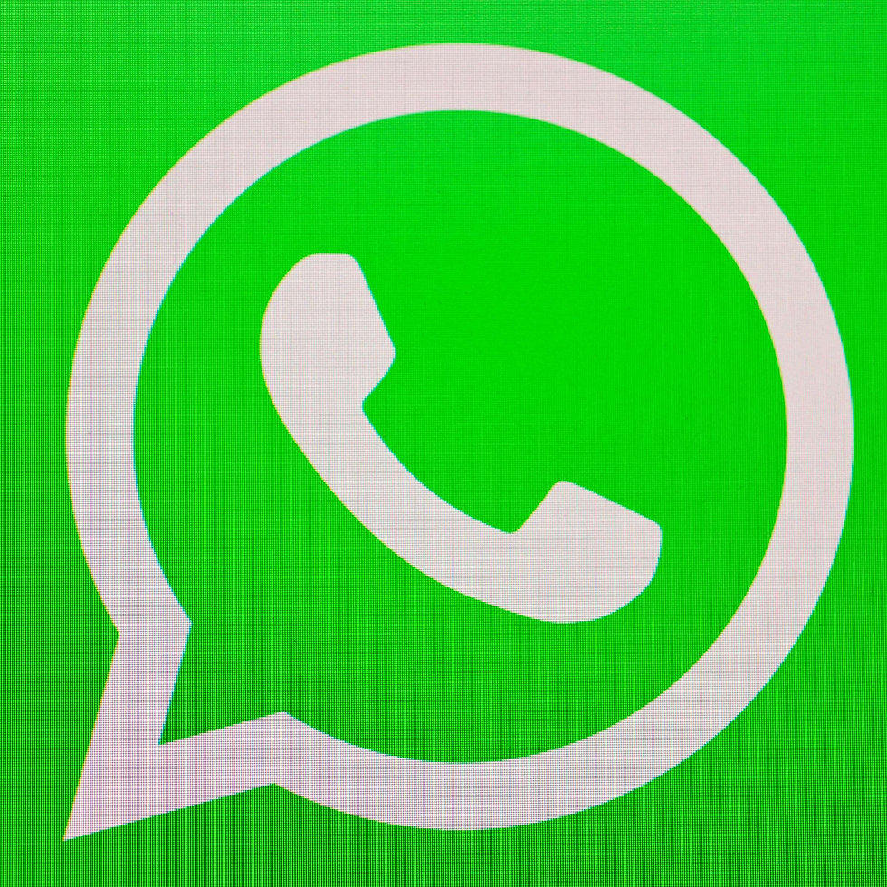 1426783284-whatsapp-facebook-iphone-andr