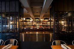 Restaurant L'Estia
