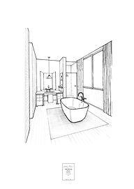 Girl bathroom.jpg