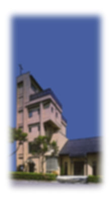 教会外観1.jpg