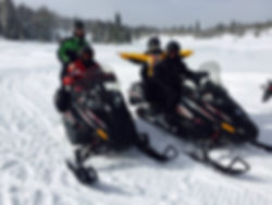snowmobiling-couples.jpg