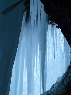 ice-cave-ice-curtain pexels.jpeg