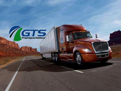 GTS Transportation - ваш перший крок до відкриття власного тракового бізнесу
