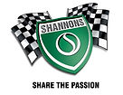 Shannon logo_passion_RGB.jpg