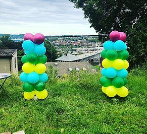 BalloonColumn.jpg