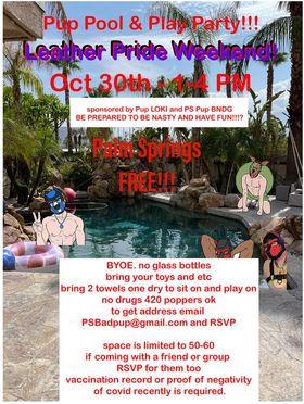 Puppy Play Event_103021.jpg