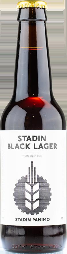 black lager.png