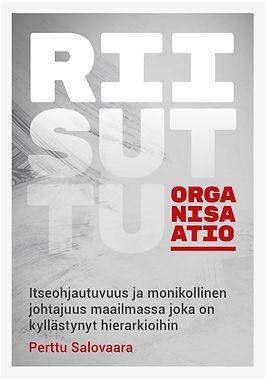 VERKKO_Riisuttu-organisaatio_J.jpg