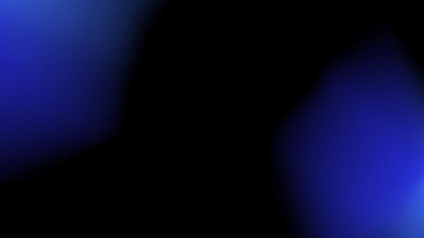 sininen-efekti.jpg
