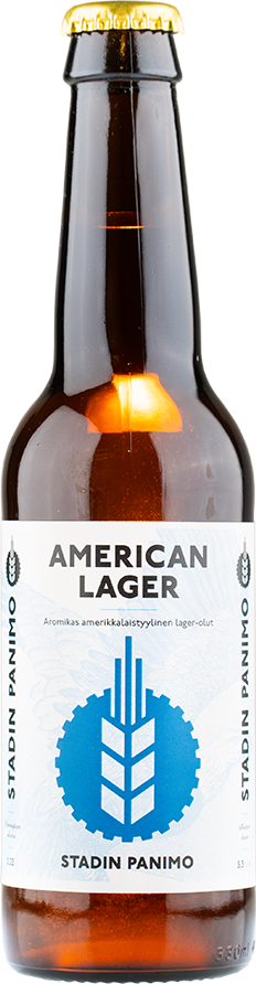 american lager.png