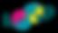 Loop_logo.png
