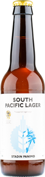 south pacific lager.png