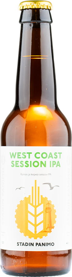west coast session ipa.png