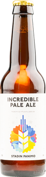 incredible pale ale.png