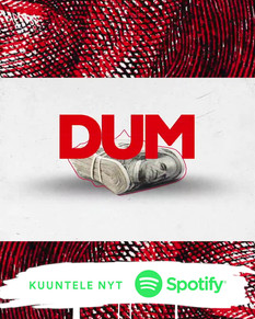 Tvilling - Dum Dum Dum