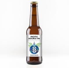 Pacific Double IPA