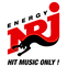 nrj_logo.png