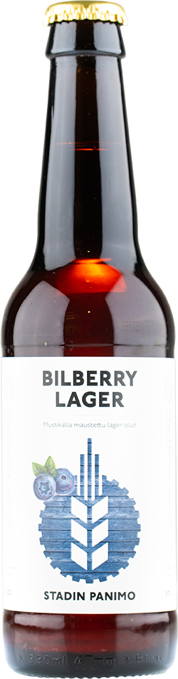 bilberry lager.png