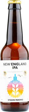 new england ipa.png