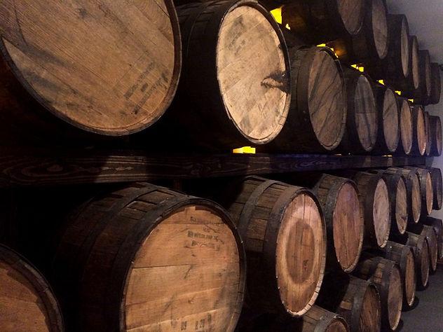 wine-barrels-E3NP9WP_edited.jpg