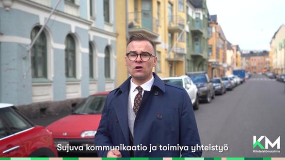 Jukka-Matti Roth.mp4