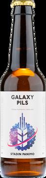 galaxy pils02.png