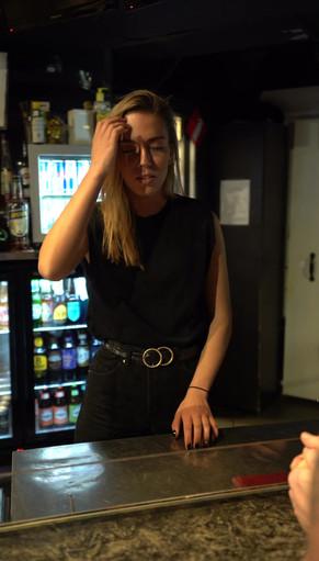 Musta Härkä 02.mp4