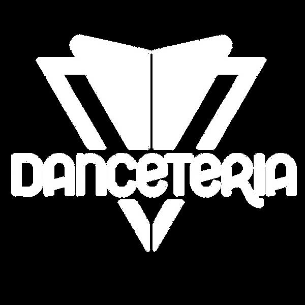Danceteria-Logo-2020-White.png