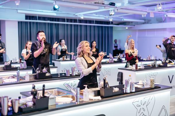 VIPBartenders_20200923_Juho Tirkkonen_61