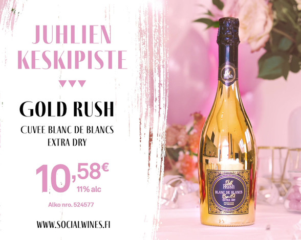Gold Rush v7.mp4